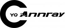安尔瑞亚搏体育app官方下载